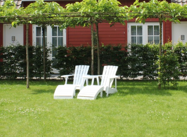 Wordpress website Hotel Restaurant Villa Lokeend Vinkeveen