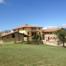 Vakantiehuizen website met wordpress - Toscane Borgo La Casa met zwembad