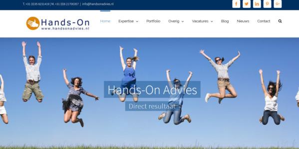 Hands On Advies Horeca Advies En Online Marketing