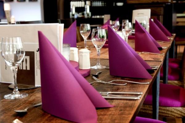 Restaurant Veluwe Landgoed Stakenberg