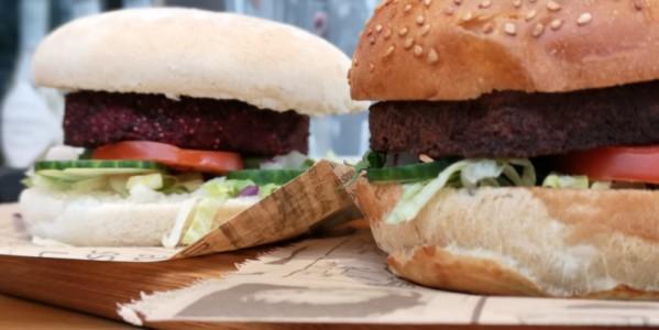 Restaurant Giethoorn Eetcafe Giethoorn Burgers & Grill