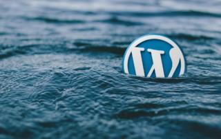 WPW Wordpress Website Maken