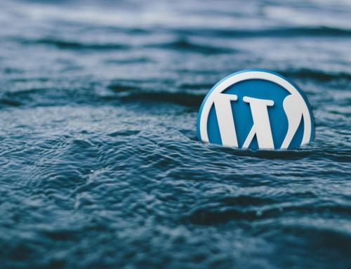 WordPress website maken – 10 tips voor een goede start