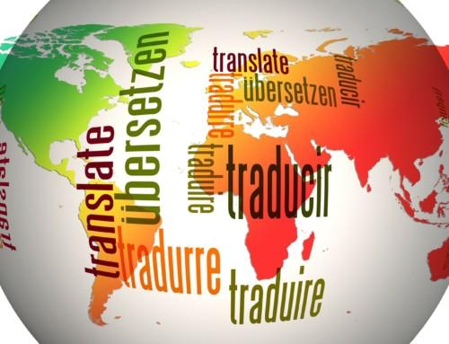 Meertalige website nodig? Vertaal met WPML – WordPress MultiLingual