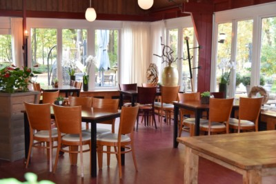 Restaurant Steenwijk Buffet Lunch Bbq Diner Restaurant Vondel