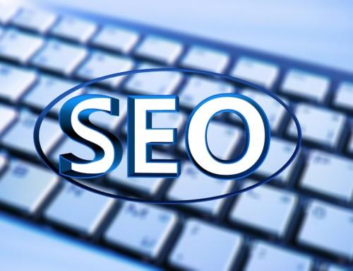 SEO Kosten – Wat kost het optimaliseren van een website