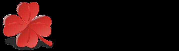 Logo Wandelcoach Wijdemeren Patricia Roobol